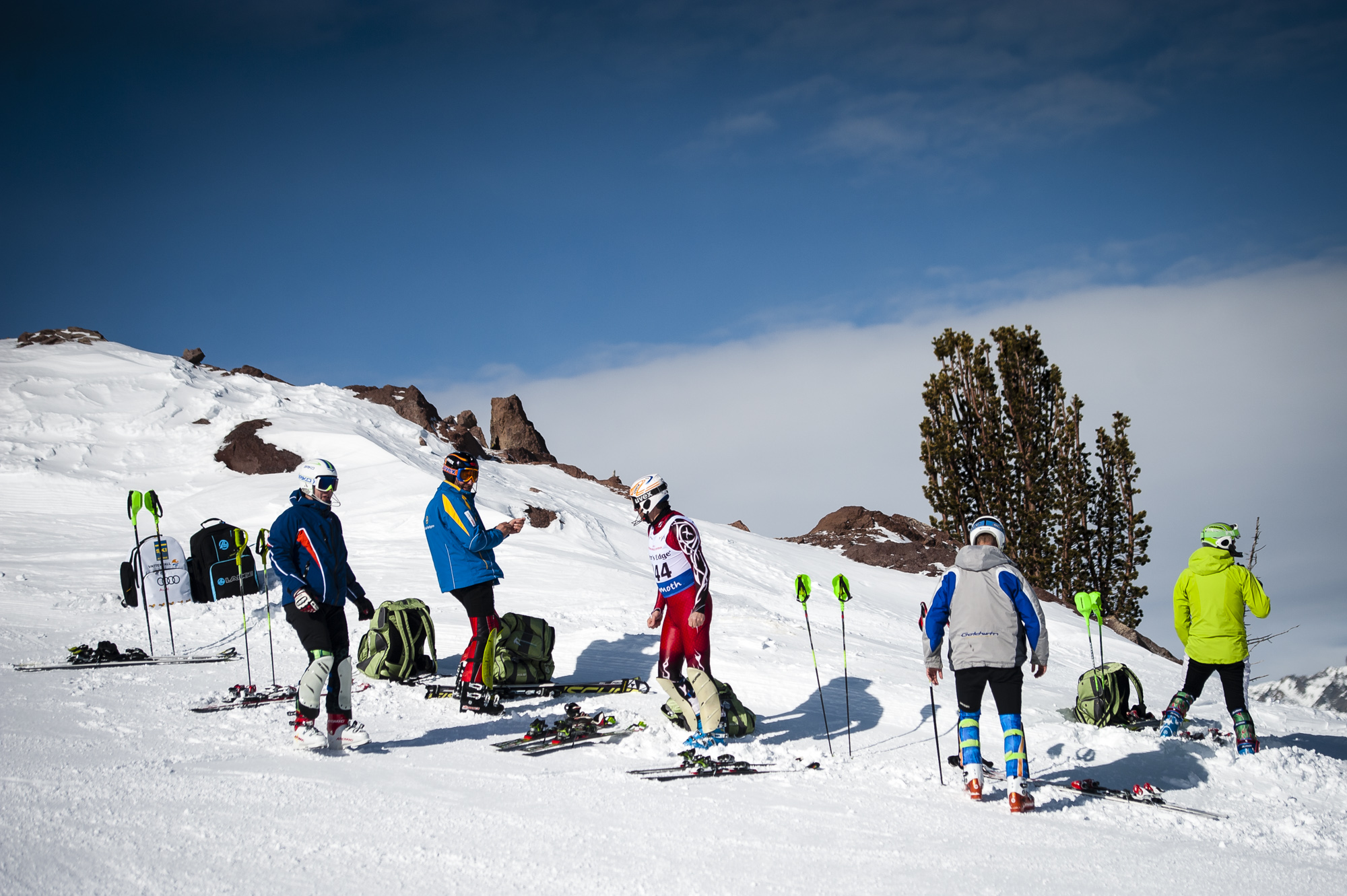 20120327_MastersAlpineSkiChamps_0026