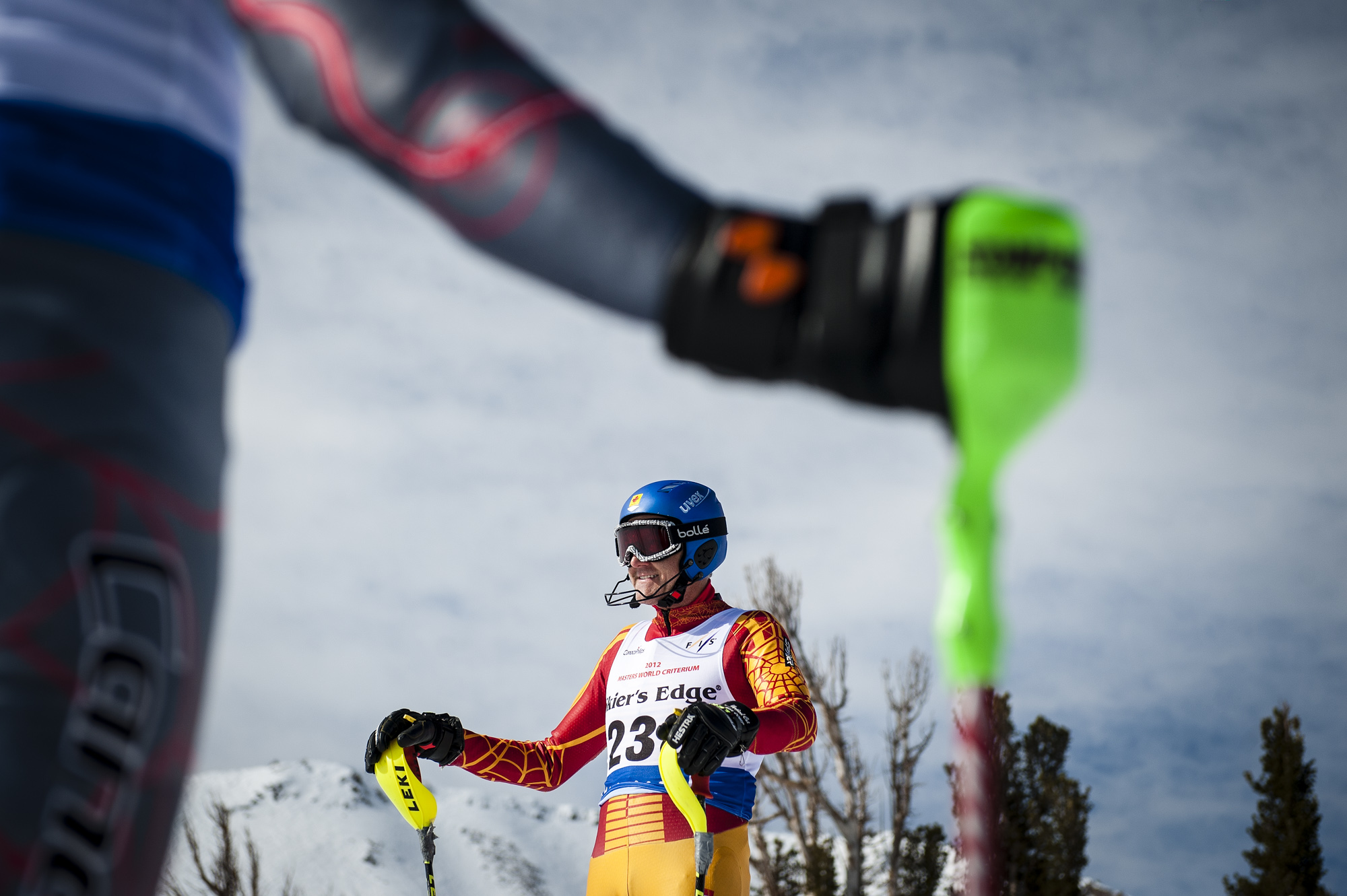 20120327_MastersAlpineSkiChamps_0098-Edit