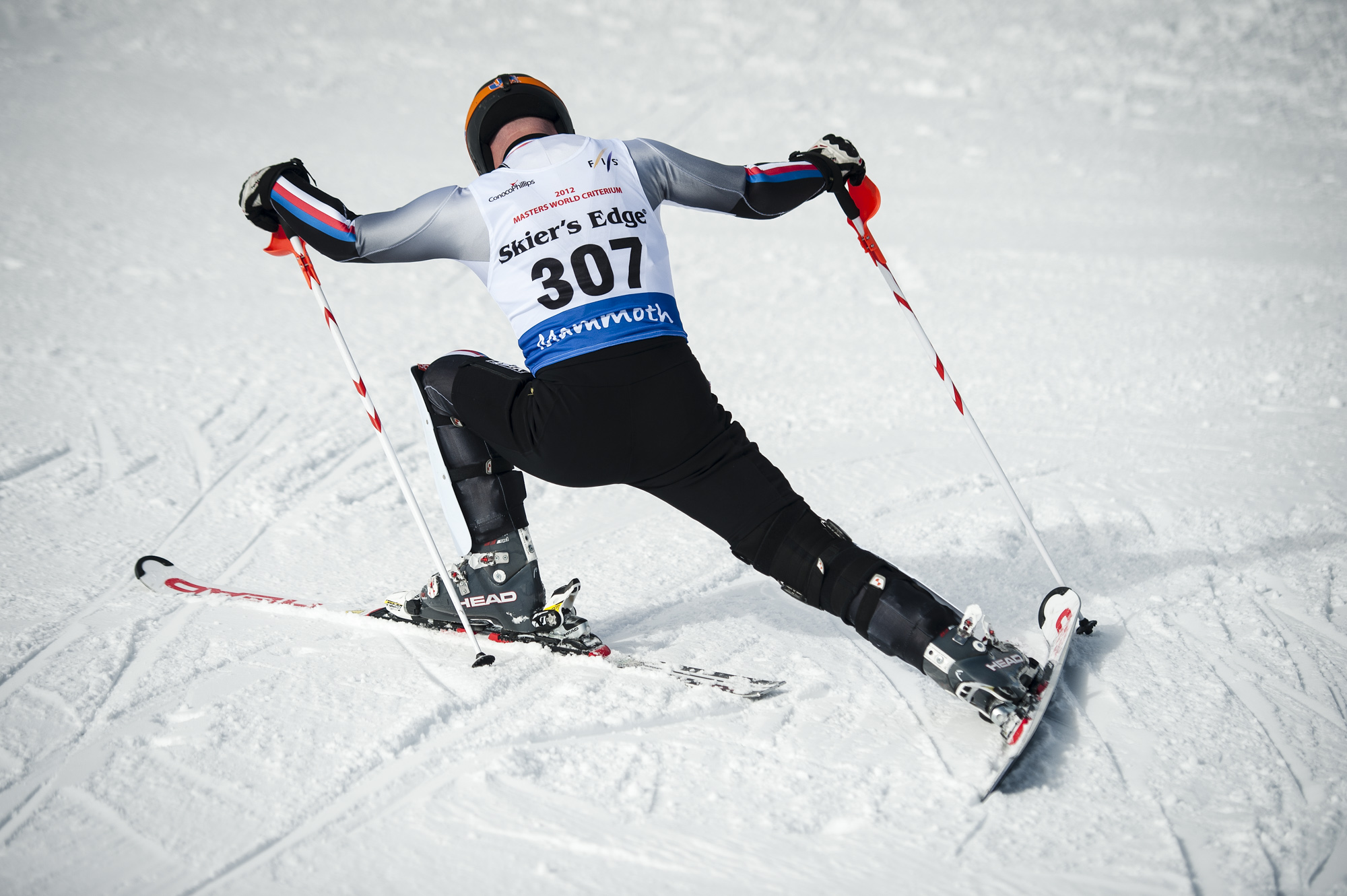 20120327_MastersAlpineSkiChamps_0229-Edit