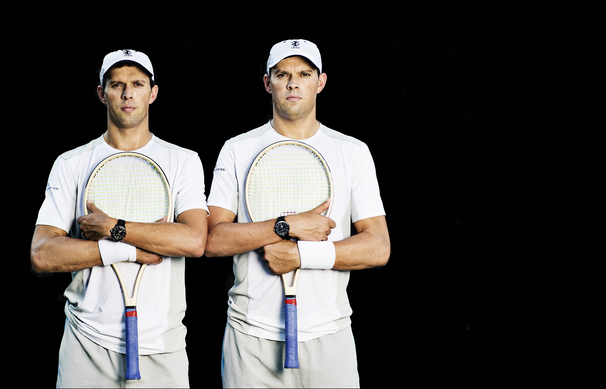 BryanBrothers_02